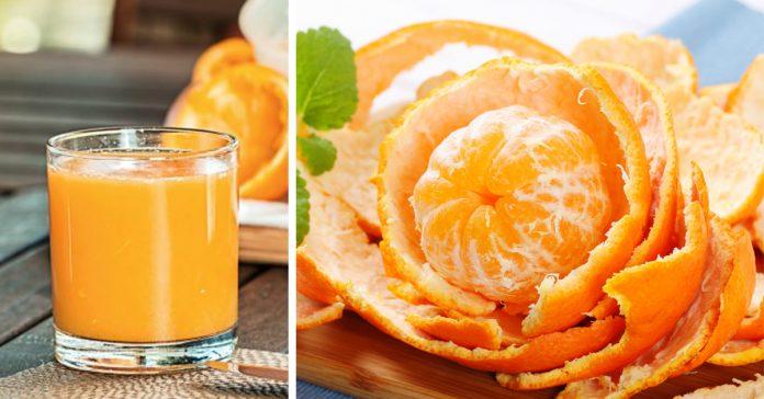 por que comer naranjas cada dia banner