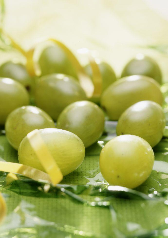 por que se comen uvas con las campanadas de fin de ano uvas nochevieja