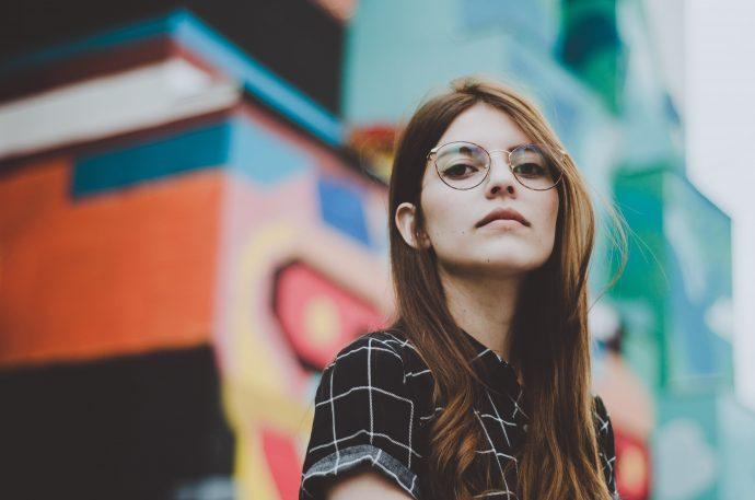6 Motivos por los que jamás se debería perdonar una infidelidad