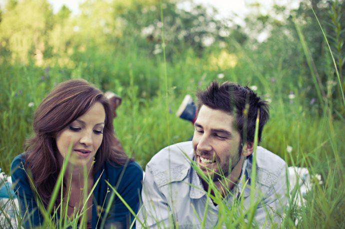 """15 Típicas señales que muestran que no va a estar contigo por que se lo dejas """"demasiado fácil"""""""