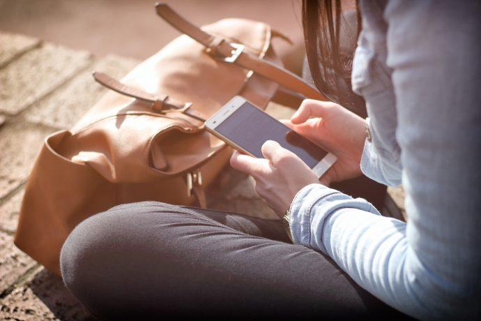 10 Trucos que la industria de la belleza no quiere que se conozcan públicamente para que se siga comprando
