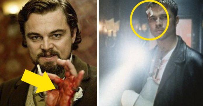 10 actores que nos mostraron en pantalla heridas de la vida real banner