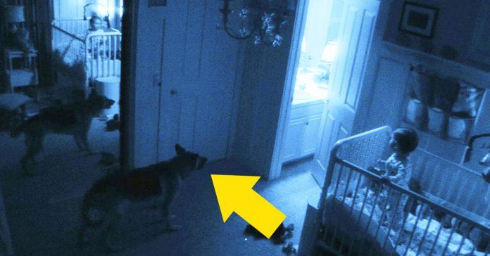 10 formas de saber si hay un fantasma en la habitacion banner