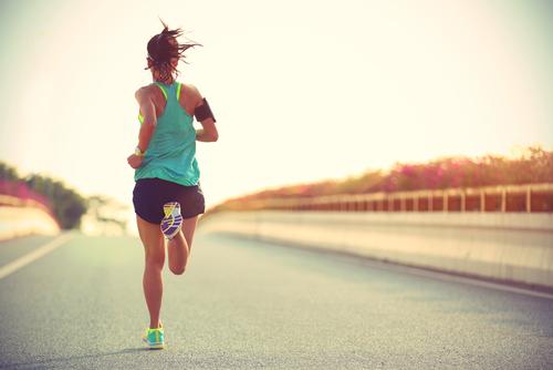 10 mitos del fitness que estan haciendo mas dano que bien 202714