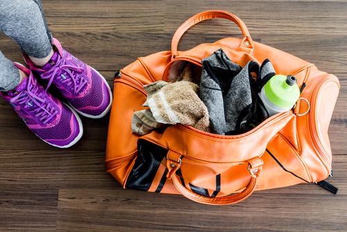 10 mitos del fitness que estan haciendo mas dano que bien 202715