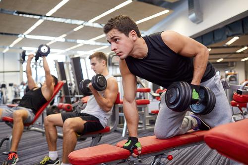 10 mitos del fitness que estan haciendo mas dano que bien 202716