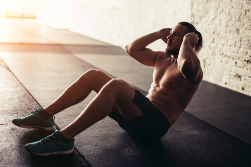 10 mitos del fitness que estan haciendo mas dano que bien 202717