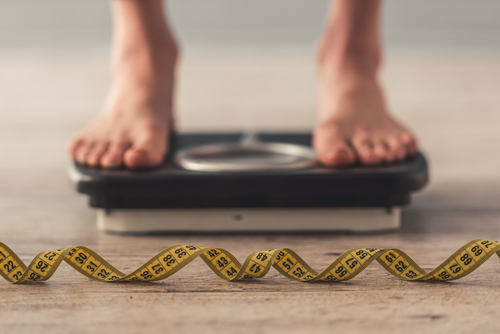 10 mitos del fitness que estan haciendo mas dano que bien 202718