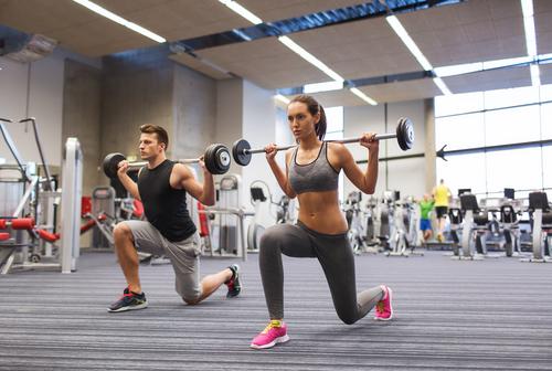 10 mitos del fitness que estan haciendo mas dano que bien 202719