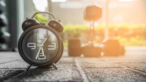 10 mitos del fitness que estan haciendo mas dano que bien 202720