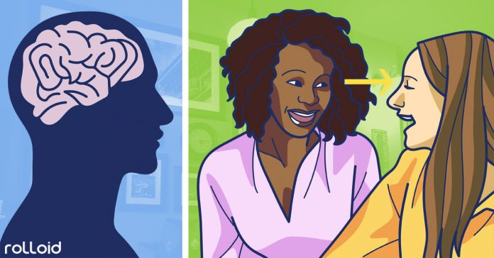 10 trucos psicologicos e inteligentes que ayudan en tu vida diaria banner