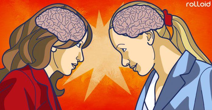 10 trucos psicologicos que te haran vida mas facil banner
