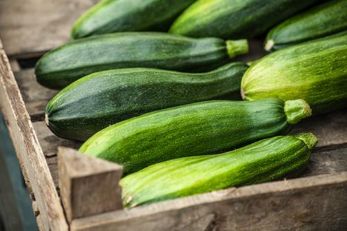 8 Verduras mortales que llegaron a acabar con la vida de personas