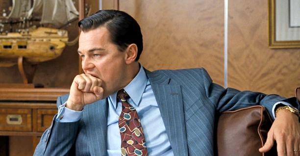 15 Extraños Vicios de Leonardo DiCaprio que muestran la vida sexual del actor