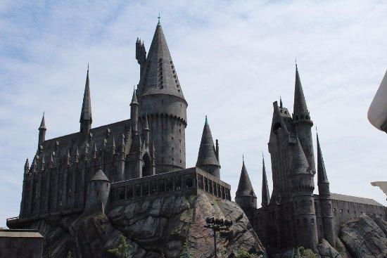 15 Grandes secretos sobre Hogwarts que seguramente ni los fans de Harry Potter sabían