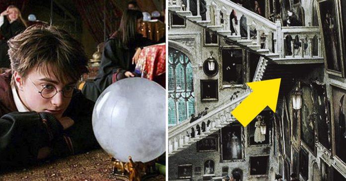 15 datos sobre hogwarts que ni los mas fans de harry potter conocen banner