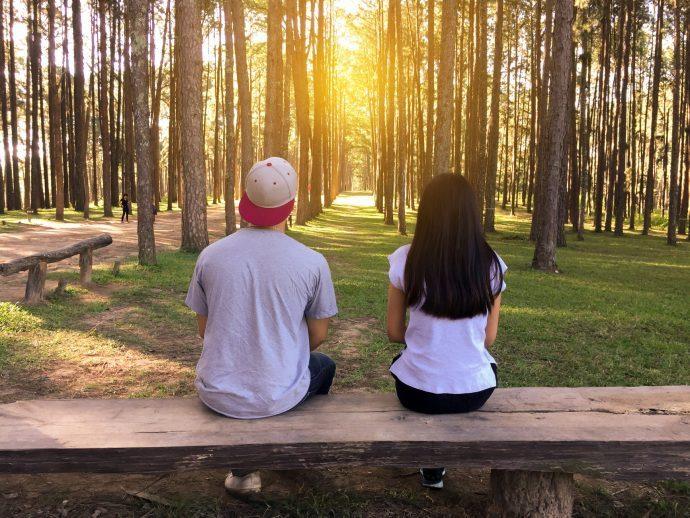 15 frases que demuestran que solo te quiere como amigo con derecho a roce 1516023518