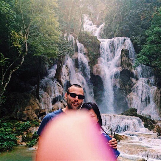 20 Personas que se arrepintieron de dejar su cámara a un extraño arruinando sus vacaciones