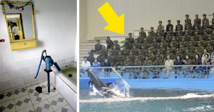 25 fotos corea del norte que no quieren que veas banner