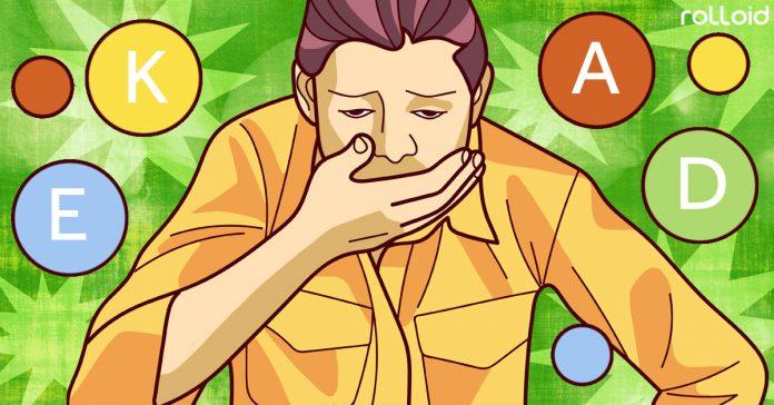 4 vitaminas que podrian ser toxicas para ti banner