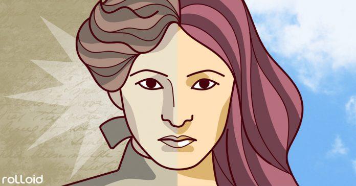 5 sintomas que demuestran que eres el portador del karma de tu familia banner