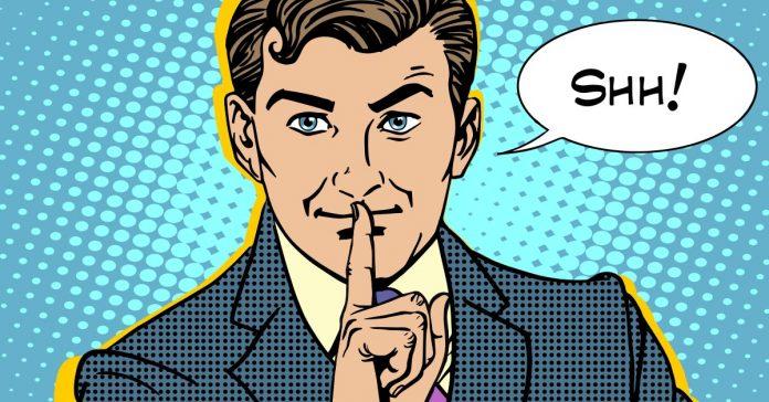 6 secretos que los hombres nunca confiesan banner