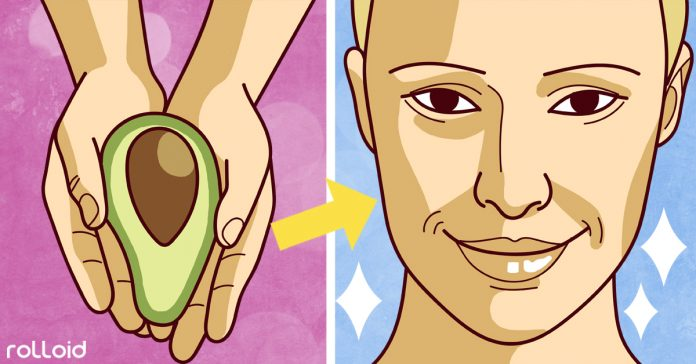 7 alimentos que funcionan muy bien como cosmeticos banner