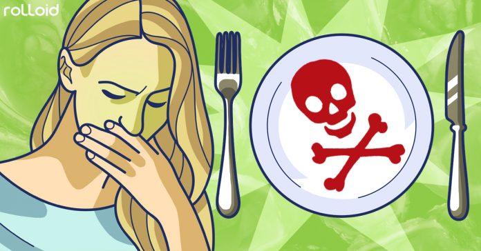 7 alimentos que ningun nutricionista recomendaria banner
