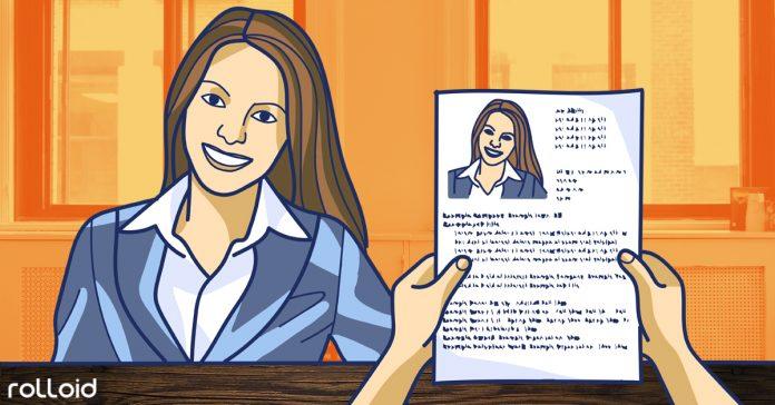 7 cambios que debes hacer en tu curriculum si quieres conseguir trabajo banner
