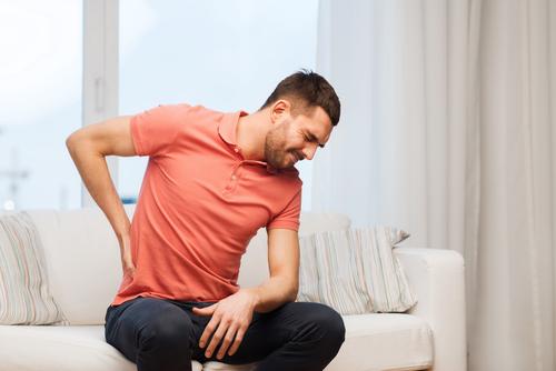 7 Típicas molestias del cuerpo que pasamos por alto que podrían indicar que sufrimos una enfermedad