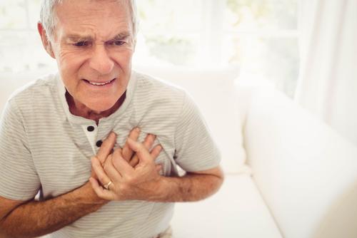 7 signos silenciosos de un ataque al corazon inminente 202318