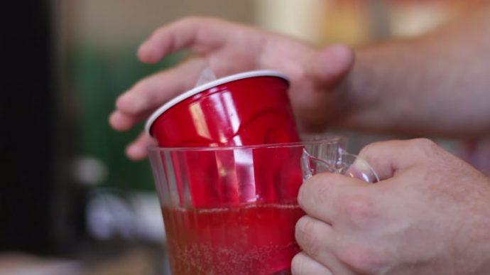 7 Trucos infalibles que podrían salvarle la noche a los amantes de la cerveza