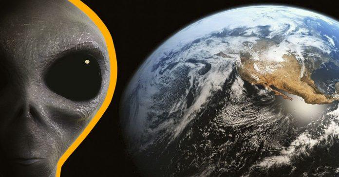 8 razones por las cuales es posible que haya vida extraterrestre en algun lugar banner