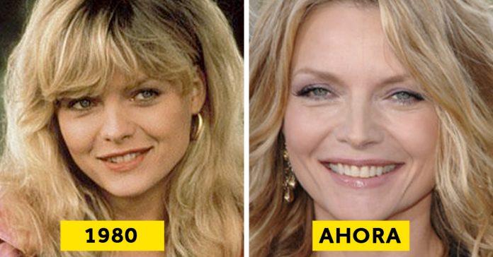 9 actores de los 80 que han envejecido bien banner