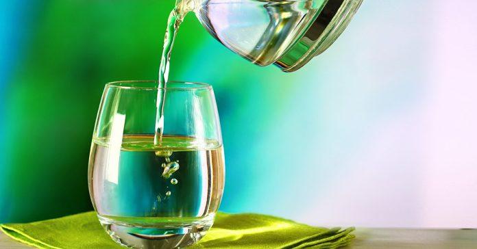 agua cruda la tendencia que esta volviendo loca a la gente banner
