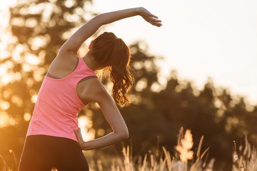 algunas personas son realmente alergicas al ejercicio asi es como es y por que sucede 203921