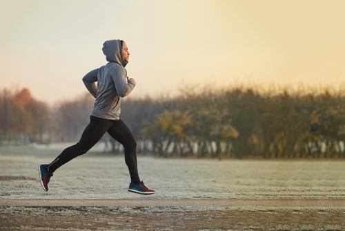 algunas personas son realmente alergicas al ejercicio asi es como es y por que sucede 203922
