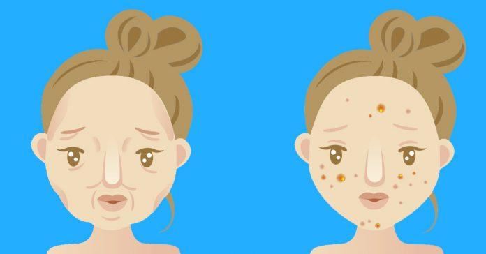 alimentos que son toxicos para tu piel y deberias evitar banner