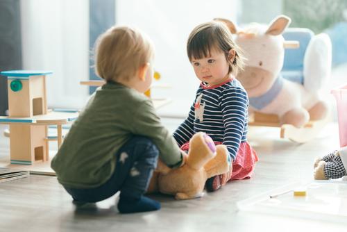 amnesia infantil la razon de por que no puedes recordar casi nada de tu infancia 202493