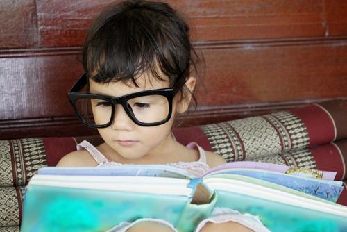 amnesia infantil la razon de por que no puedes recordar casi nada de tu infancia 202495