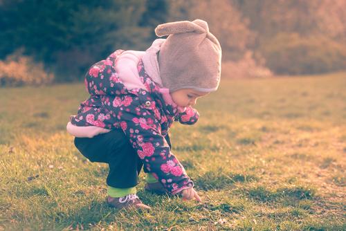 amnesia infantil la razon de por que no puedes recordar casi nada de tu infancia 202496