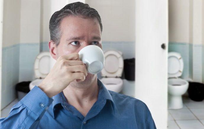 cafe caca