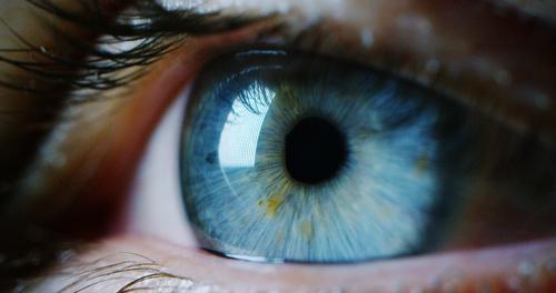 17 Cosas que deberíamos tomar a diario para evitar los problemas de la vista y detener el paso del tiempo