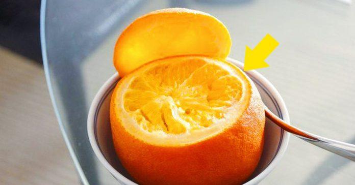 como curar la tos con una naranja banner