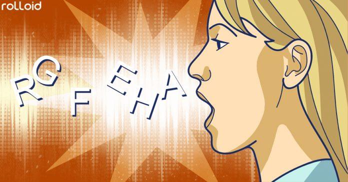 como detectar si alguien miente con la voz banner