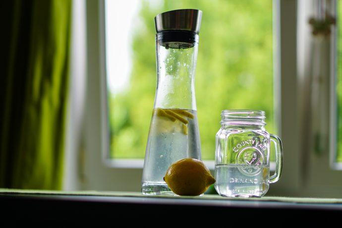 Las 4 Grandes Verdades de las dietas detox que deberíamos saber antes de someter al cuerpo a una de ellas