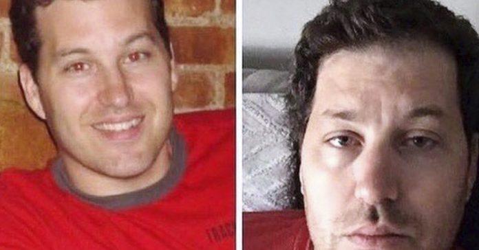 el antes y el despues de tener un hijo recogido en unas reveladoras imagenes banner