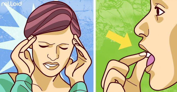 el insomnio y dolores de cabeza pueden tener causa comun banner