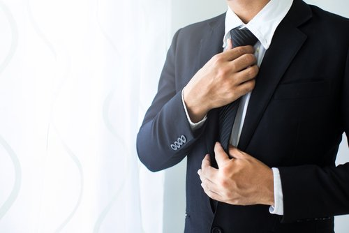 estas son las prendas mas sexys para los hombres segun las mujeres 205317