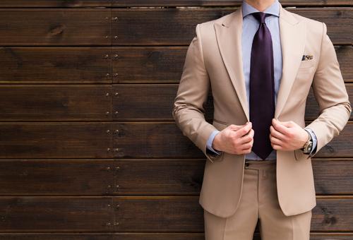 estas son las prendas mas sexys para los hombres segun las mujeres 205342